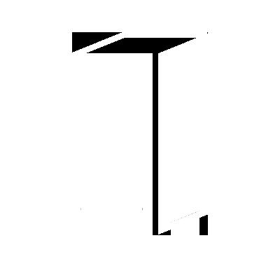 kabiny